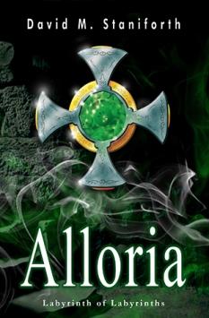 Alloria new xsmall