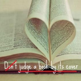 judgebookbycover image