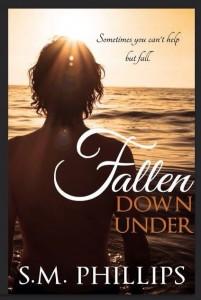 cover-fallen-edited-201x300