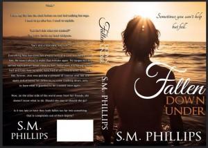 fallen-new-cover-300x214