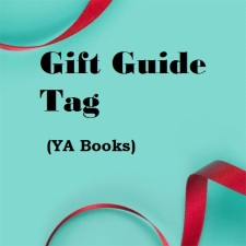 HOLIDAY_GIFT_GUIDE_2x22
