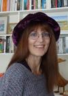 Kathy Shuker photo