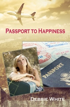 PassporttoHappiness